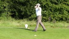 golf2011_114