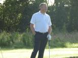 golf2011_120