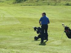 golf2011_131
