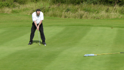 golf2011_137