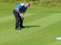 golf2011_160