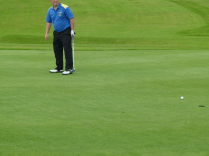 golf2011_171
