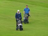 golf2011_183