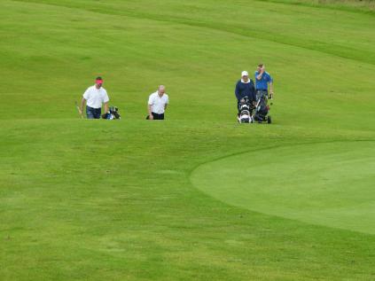 golf2011_185