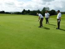 golf2011_194