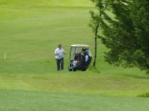 golf2011_198