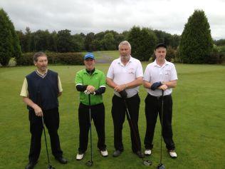 golf_2012_11