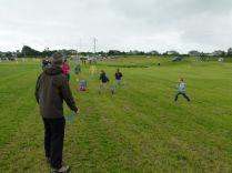 field_day_2013_115