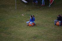 field_day_2014_395