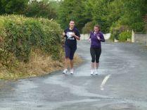 walk2011_007
