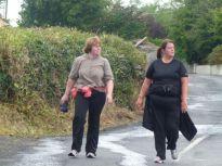 walk2011_024