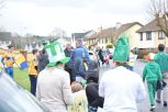 paddys_day_2014_001