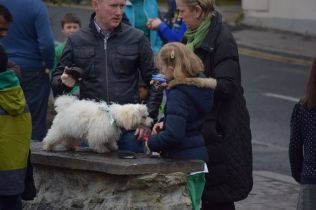 paddys_day_2014_005