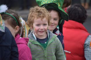 paddys_day_2014_011