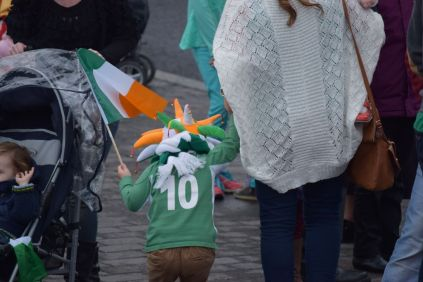 paddys_day_2014_012