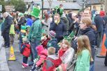 paddys_day_2014_017
