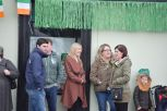 paddys_day_2014_019