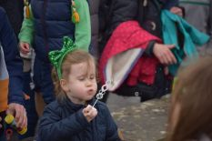 paddys_day_2014_023