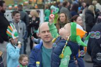 paddys_day_2014_026