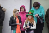 paddys_day_2014_029