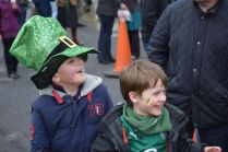 paddys_day_2014_033