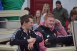 paddys_day_2014_037