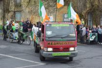 paddys_day_2014_051