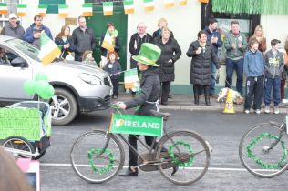 paddys_day_2014_055