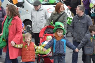 paddys_day_2014_062