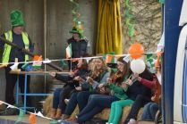 paddys_day_2014_081