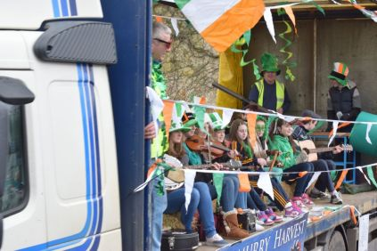 paddys_day_2014_082