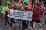 paddys_day_2014_089