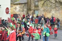 paddys_day_2014_090