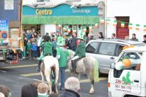 paddys_day_2014_091