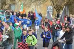 paddys_day_2014_096