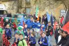 paddys_day_2014_097