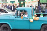 paddys_day_2014_101