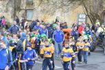 paddys_day_2014_106