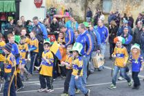 paddys_day_2014_108