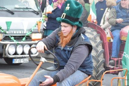 paddys_day_2014_111