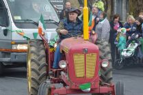 paddys_day_2014_112