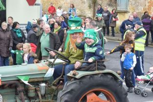 paddys_day_2014_127