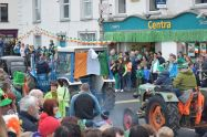 paddys_day_2014_128