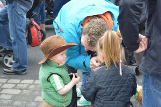 paddys_day_2014_132
