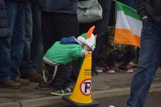 paddys_day_2014_134