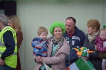 paddys_day_2014_137