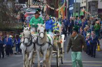 paddys_day_2014_144