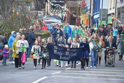 paddys_day_2014_148