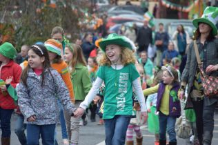 paddys_day_2014_152