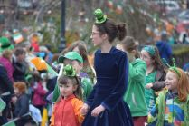 paddys_day_2014_153